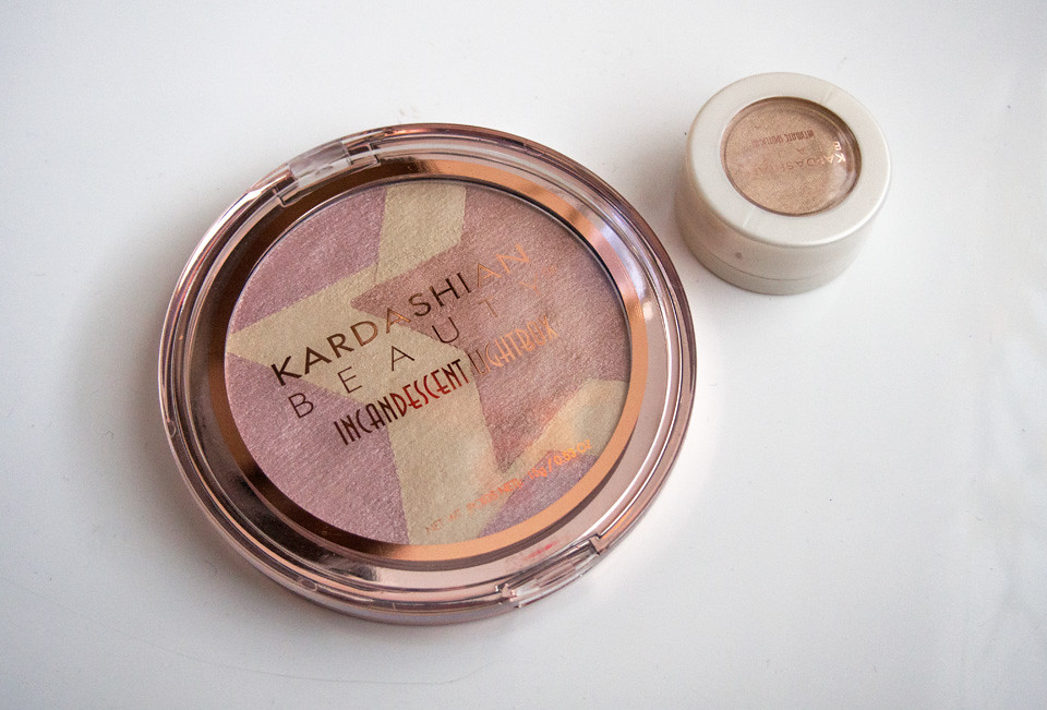 kardashian_beauty_highlighters