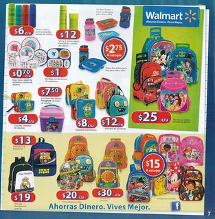 mochilas con rodos variedad de estilos - pag7