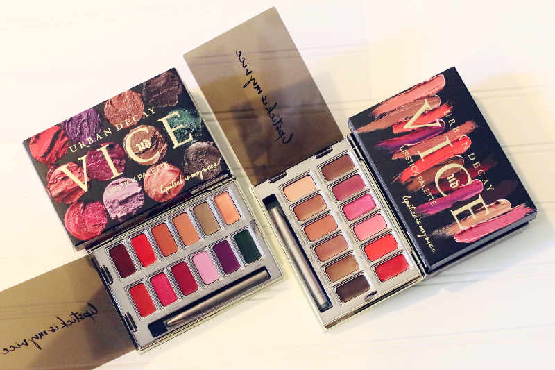 urban-decay-cosmetics-vice-lipstick-palettes-2