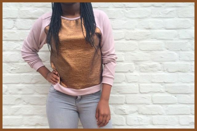 golden sweater 3