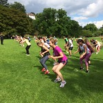 sport im Park 3