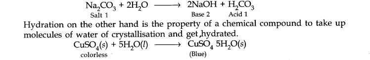 cbse-class-11th-chemistry-solutions-chapter-9-hydrogen-14