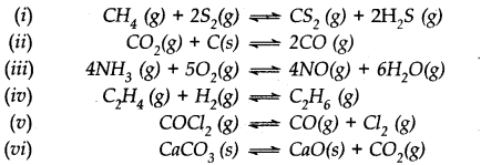 ncert-solutions-for-class-11-chemistry-chapter-7-equilibrium-46