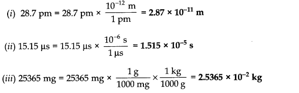 ncert-solutions-for-class-11-chemistry-chapter-1-some-basic-concepts-of-chemistry-24