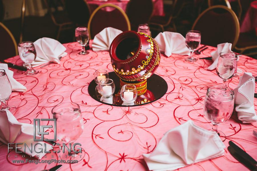 Atlanta Pakistani Wedding | Mehndi | Atlanta Indian Wedding Photographer
