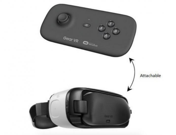 Gear-VR-mando_a