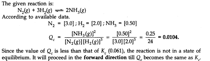 ncert-solutions-for-class-11-chemistry-chapter-7-equilibrium-38