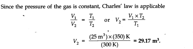 ncert-solutions-for-class-11th-chemistry-chapter-5-states-of-matter-20