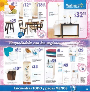 Regalos mama guia no 8 - Abril 2015 - pag13