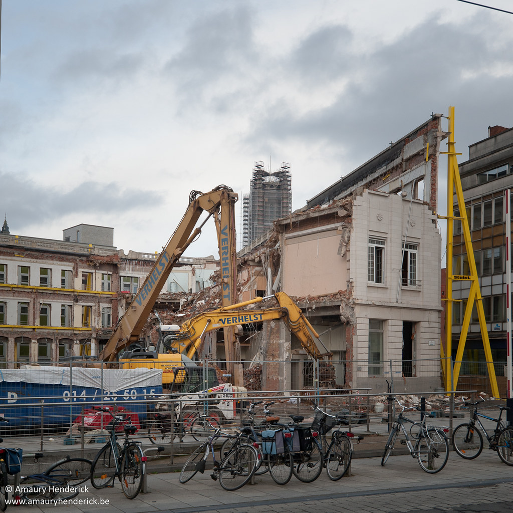 ADH Binnenstad 2014-01-05 016.jpg
