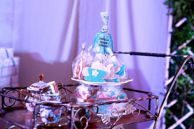 cake main (1)