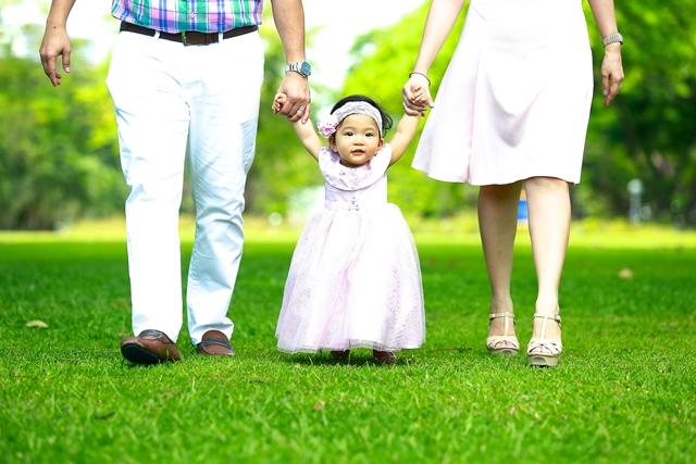 family (3)