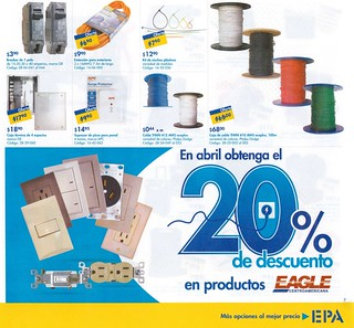 EPA abril 2015 - pag7