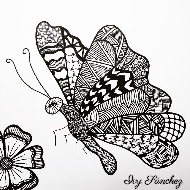 Art Arte Artist Artwork Artoftheday Blackink Draw