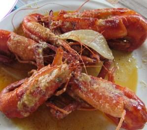Publicaran próximamente libro de historia, tradición y riqueza de la gastronomía Potosina