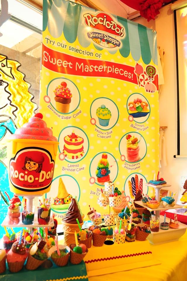 activities.kids' creation (6)