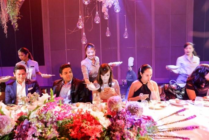 The Table Shangrila-25.jpg