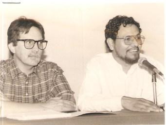 Image result for imágenes de gilberto lópez alanís.