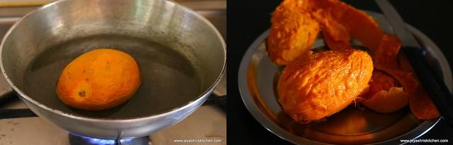 mango puliserry 2