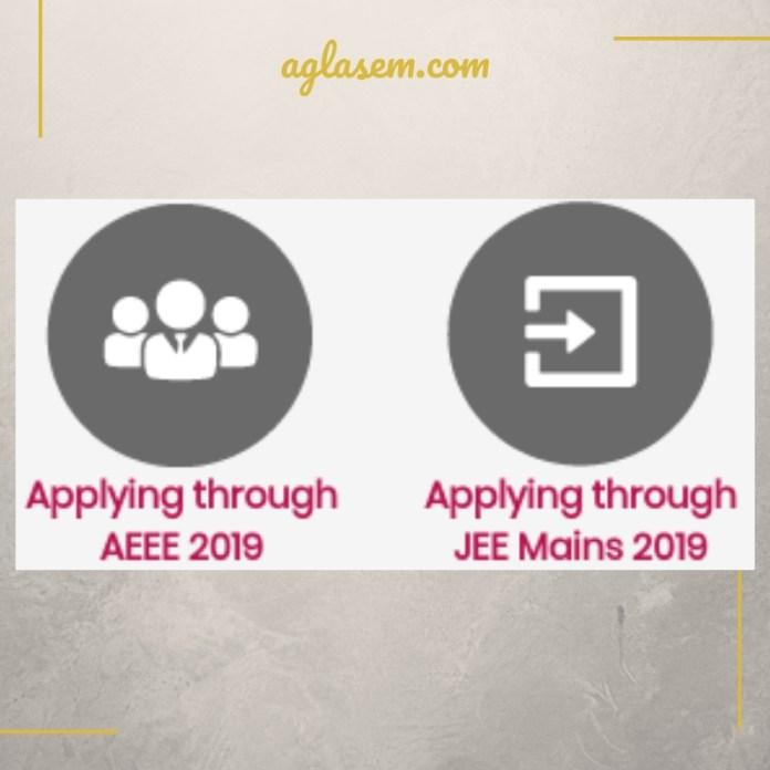 AEEE 2019