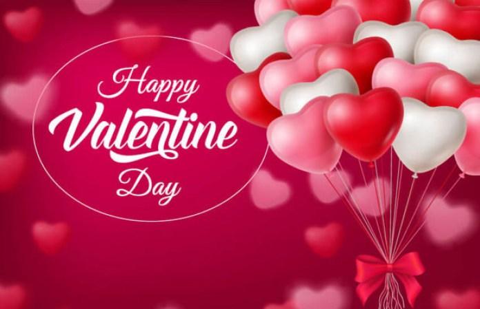 happy valentines day 2019 images