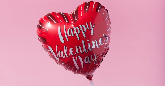happy valentines day images 2019 download free