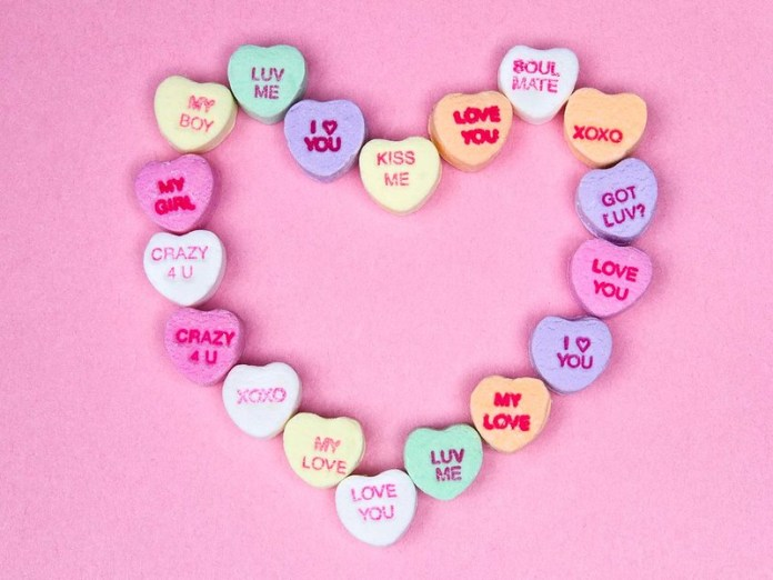 valentines day images 2019 free download