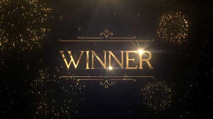 Awards - 6
