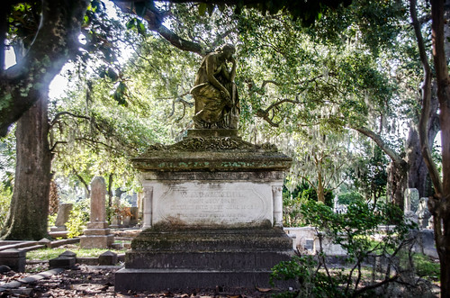 Magnolia Cemetery-028