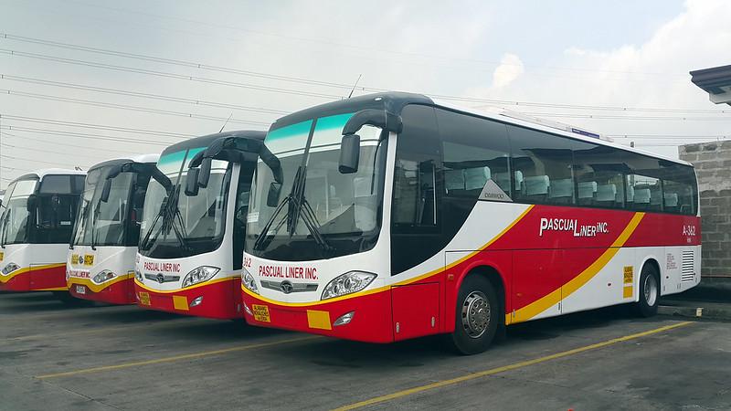 20150826_100040 HM Transport