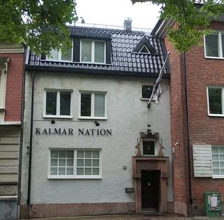Kalmar Nation