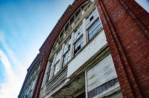 Buffalo Mill Company Store-004