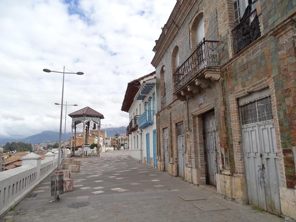 Cruz El Vado Cuenca Ecuador 03