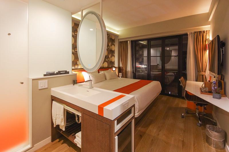 king juliette room at nobleden new york