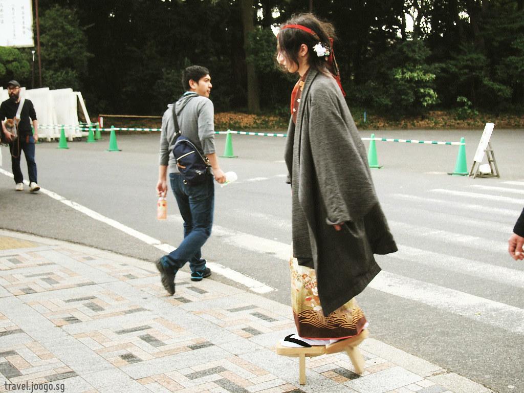 Meiji Jingu 3 - travel.joogo.sg
