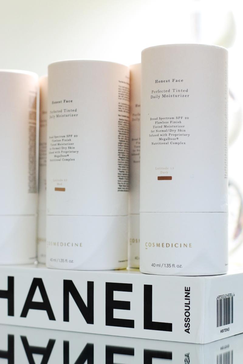 cosmedicine-honest-face-moisturizer-makeup-5