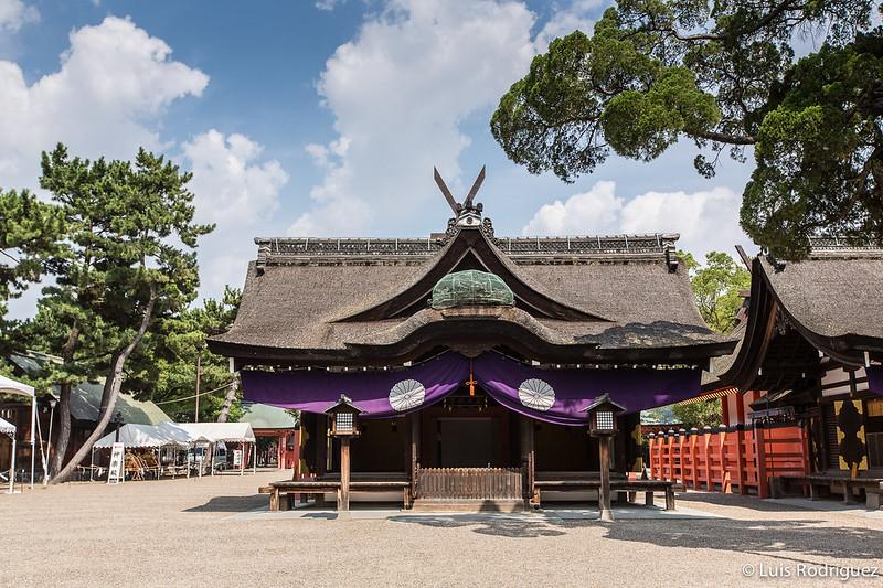Sumiyoshi-Taisha-38