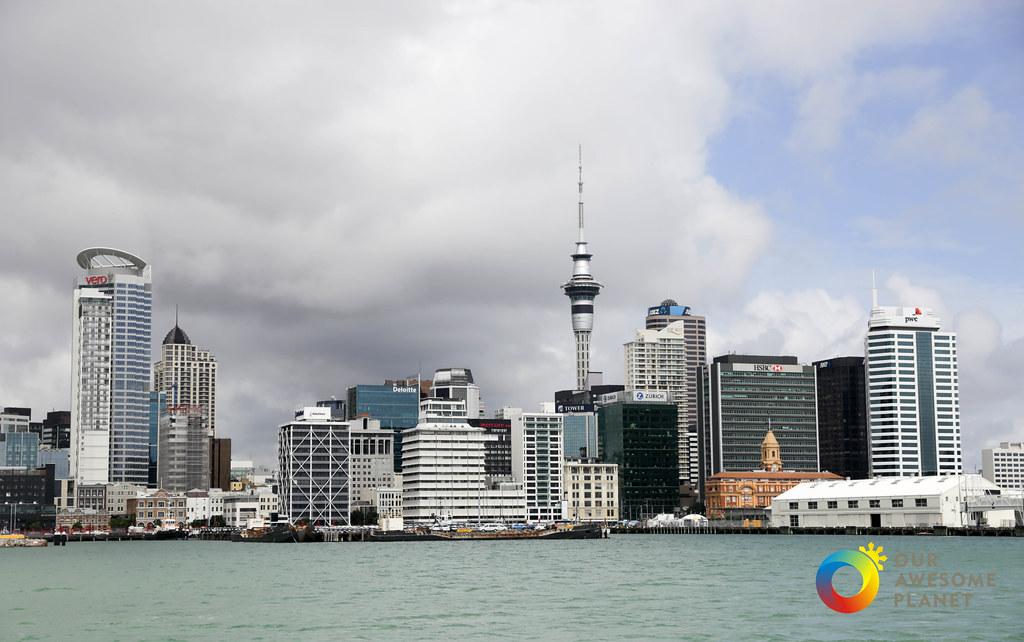 Auckland - Waiheke-39.jpg