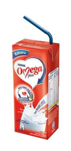 Nestle Omega Plus 200ml 3D-AB1Straw copy (1)