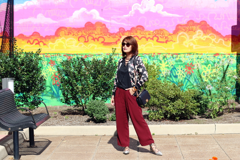 sammy-dress-bomber-jacket-laceup-top-burgundy-culottes-3