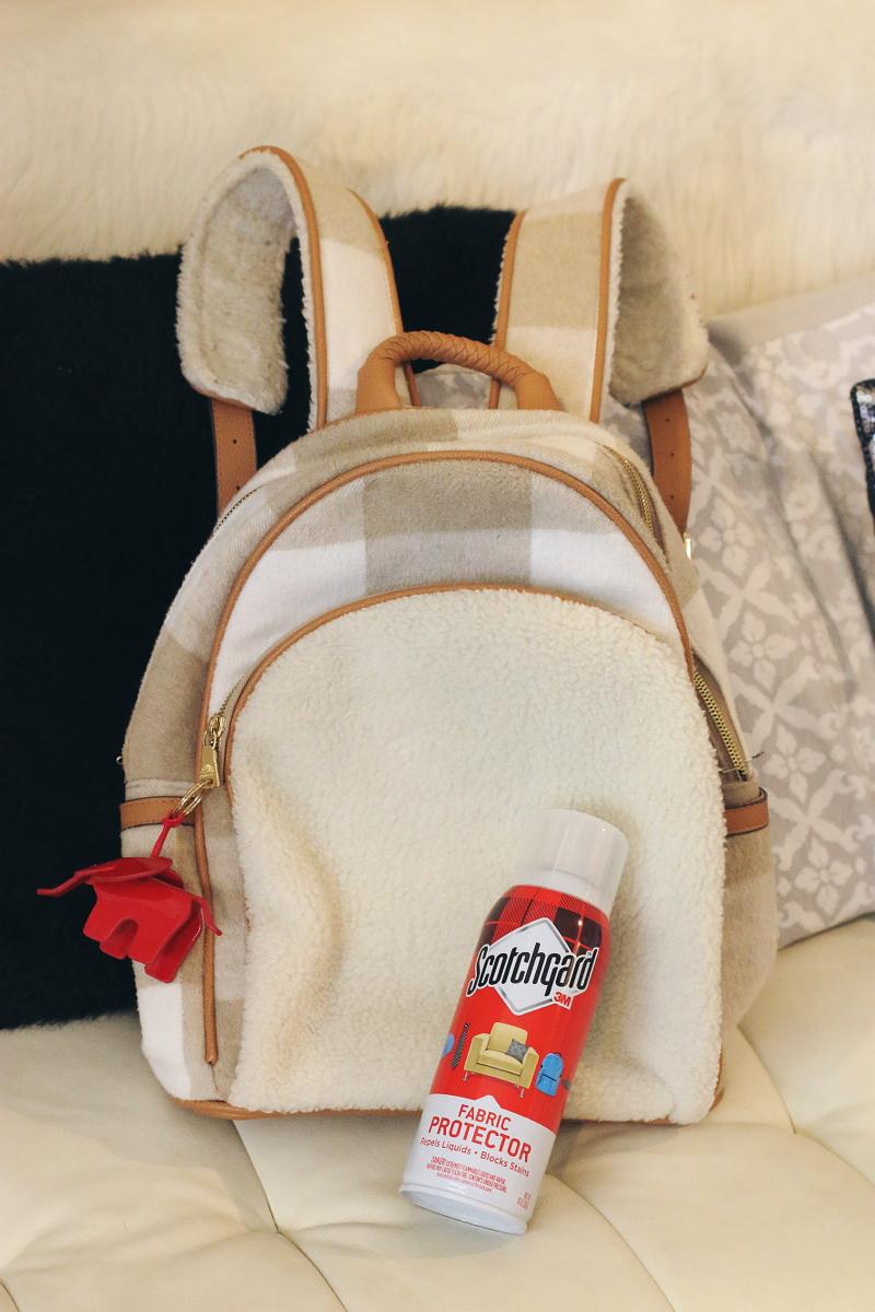 wool-backpack-scotchgard-7