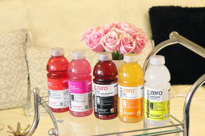 vitaminwater-drinks-20