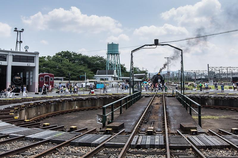 Kyoto-Railway-Museum-34