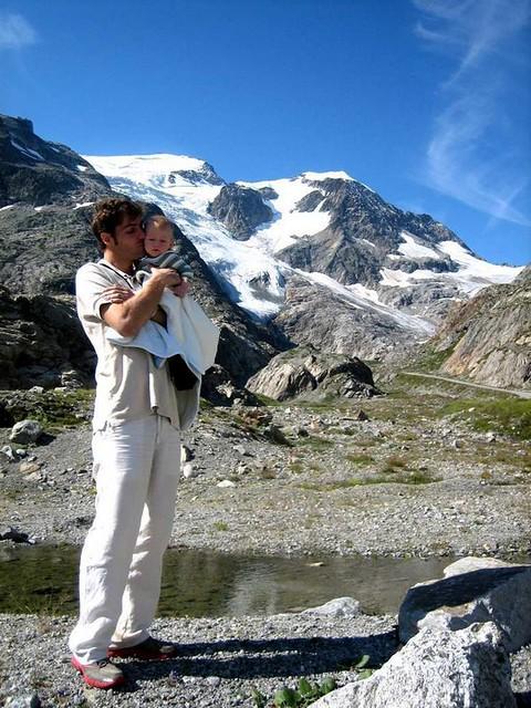 IMG_0140_Zermatt