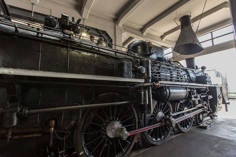 Kyoto-Railway-Museum-66
