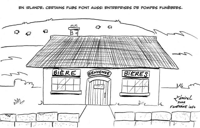 Funéraire Info 38