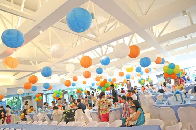 ceiling.2