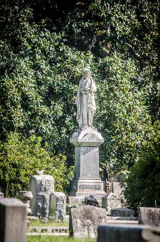 Magnolia Cemetery-007