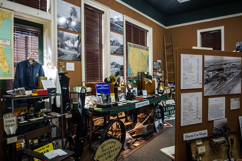 Hub City Railroad Museum-005