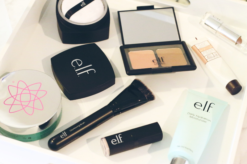 makeup-lip-exfoliator-lip-mask-elf-patchology-1